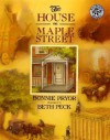 The House on Maple Street - Bonnie Pryor, Beth Peck