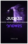 Judasz - Lee Tosca