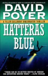 Hatteras Blue - David Poyer
