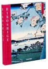 Hiroshige - Melanie Trede, Lorenz Bichler
