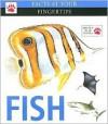 Fish - John Dawes, David Alderton, Amy-Jane Beer