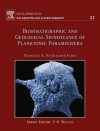 Biostratigraphic and Geological Significance of Planktonic Foraminifera - Marcelle K. BouDagher-Fadel