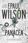 Panacea - F. Paul Wilson