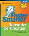 Faster Smarter Network+ Certification - Melissa Craft