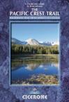 The Pacific Crest Trail - Brian Johnson