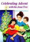 Celebrating Advent with the Jesse Tree - Catholic Book Publishing Company