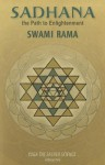 Sadhana: The Path to Enlightenment - Swami Rama
