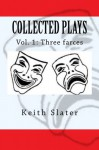 plays 1:farce - Keith Slater