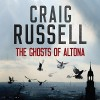 The Ghosts of Altona - Peter Noble, P. Craig Russell