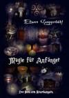 Magie Fur Anf Nger - Eilwen Guggenb hl