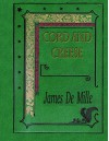 Cord and Creese - James De Mille