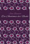 Die Anatomie der Nacht - Claudia Max, Jenn Bennett