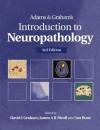 Introduction to Neuropathology - David I. Graham, Ian Bone