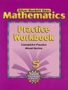 Silver Burdett Ginn Mathematics: Grade 5 - Silver Burdett Ginn