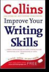 Collins Improve Your Writing Skills - Graham King