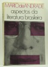 Aspectos da literatura brasileira - Mário de Andrade