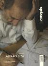 El Croquis 168/169 - Alvaro Siza - Alvaro Siza