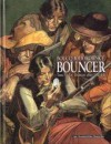 Bouncer Tome 1 (French Edition) - Alejandro Jodorowsky, François Boucq