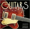 Guitars - Graham Kempster, Steve Hackett