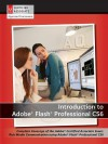 Adobe Rich Media Communication Using Flash Professional Cs6 - Wiley, AGI Creative Team