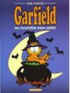 Ma soupière bien-aimée (Garfield, #31) - Jim Davis, Claire Vincent