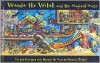 Wanda the Witch and the Magical Maze - Lagoon Books