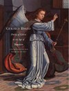 Gerard David: Purity of Vision in an Age of Transition - Maryan W. Ainsworth