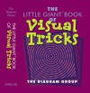 The Little Giant® Book of Visual Tricks - The Diagram Group