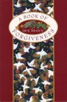 A Book of Forgiveness - Rudolph Brasch
