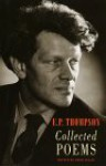 Collected Poems - E.P. Thompson