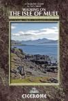 The Isle of Mull - Terry Marsh