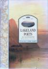 The Lakeland Poets - Jenny Wilson, Rob Talbot