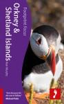 Orkney & Shetland Islands - Alan Murphy