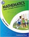 Mathematics - continental press