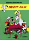 Bandit Cilik (Kisah Petualangan Lucky Luke) - Morris, Y.Y. Hidayat