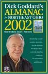 Dick Goddard's Almanac For Northeast Ohio 2002 - Dick Goddard