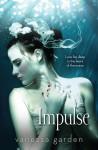 Impulse - Vanessa Garden