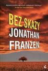 Bez skazy - Jonathan Franzen