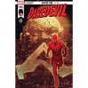 Daredevil (2015-) #595 - Charles Soule, Stefano Landini, Bill Sienkiewicz