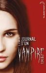 Dévoreur (Journal d'un Vampire, #6) - L.J. Smith