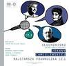 Najstarsza prawnuczka cz.1 - audiobook - Joanna Chmielewska