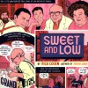 Sweet and Low: A Family Story - Rich Cohen, Rich Cohen
