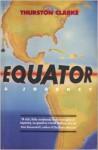 Equator - Thurston Clarke