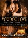 Voodoo Love (Episode 1) - Victoria Richards