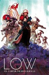 Low Volume 2 - Rick Remender, Greg Tocchini