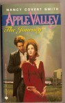 The Journey (Apple Valley) - Nancy Covert Smith