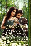 Il riscatto del desiderio - Glynnis Campbell