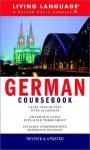 German Coursebook: Basic-Intermediate - Living Language