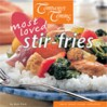 Most Loved Stir-Fries - Jean Paré