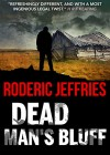 Dead Man's Bluff - Roderic Jeffries